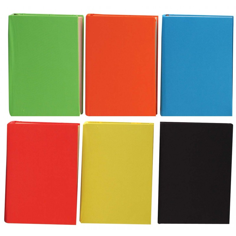 stretchable book covers bulk student stores max l cowen