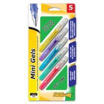 Promarx Mini Gel Pens