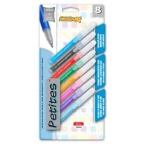 Promarx Petites Mini Fashion Pens
