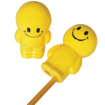 Emoticon Stand Up Sharpeners