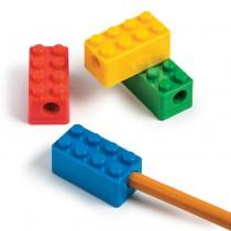 Building Bricks Pencil Sharpeners
