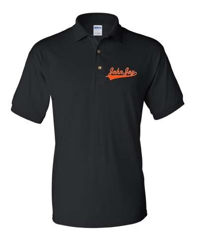 John Joy DryBlend Polo Shirt