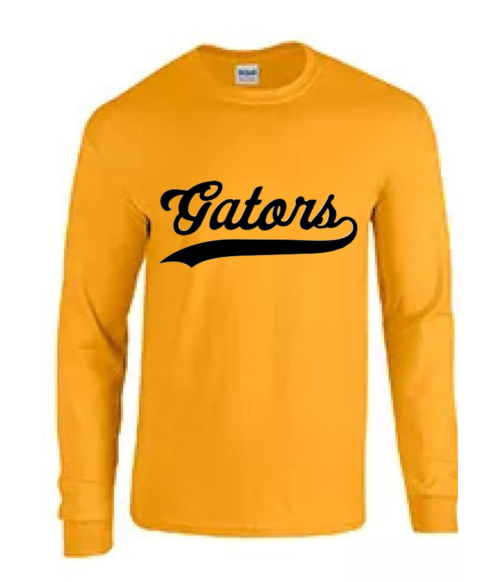 Albany Gators Sweatshirt