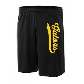 Albany Gators Mesh Shorts