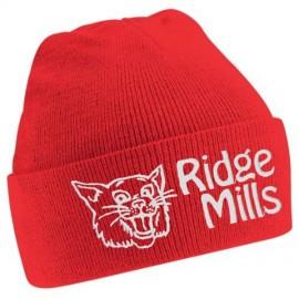 Ridge Mills Wildcat Beanie