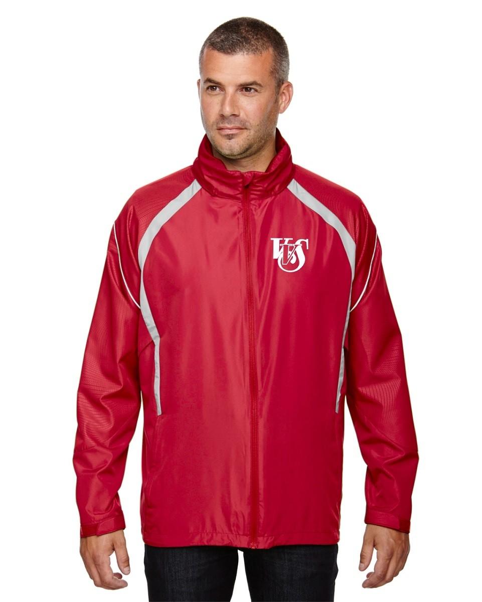 VVS North End Jacket