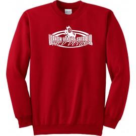 VVS Little Devil Sweatshirt