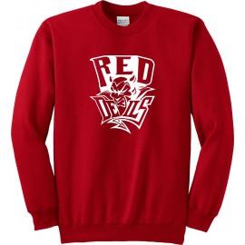 VVS Red Devils Sweatshirt