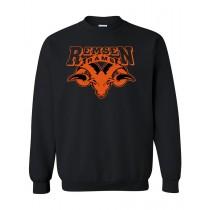 Remsen Rams Sweatshirt