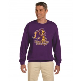 Holland Patent Golden Knights Sweatshirt