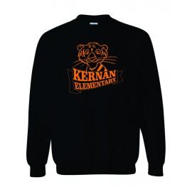 Kernan Tigers Sweatshirt