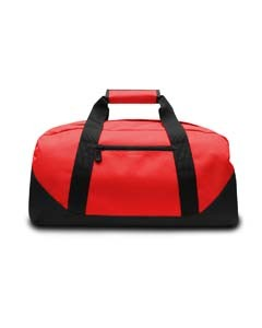 New Hartford Spartans Dufflebag