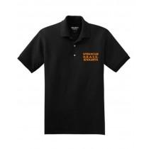 B.R.A.V.E. Knights Polo Dryblend Polo Shirt
