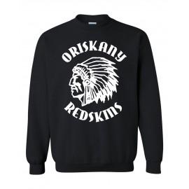 Redskins Heavy Blend Sweatshirts