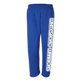 Whitesboro Sweatpants