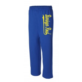 Barringer Road Sweatpants