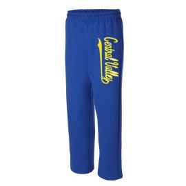 Central Valley Sweatpants