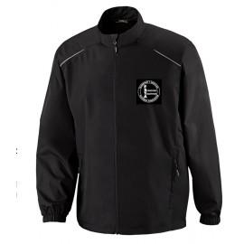 Ash City - Core 365 Men's Motivate Unlined Lightweight Jacket