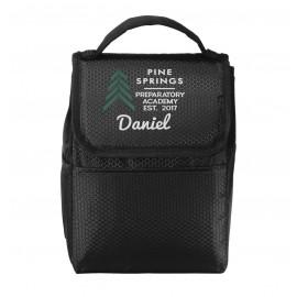 Pine Springs Lunch Bag Cooler