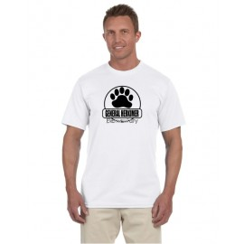 General Herkimer Paw Moisture Wicking Tees