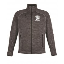 New Hartford Spartans North End Fleece Jacket