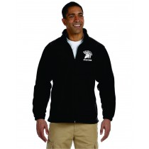 New Hartford Spartans Full-Zip Fleece