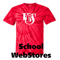 School Webstores