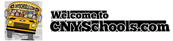 CNYSchools