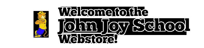 John Joy School Rome