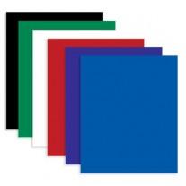 Bazic Poly Folders