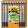 Bic 0.7mm Mechanical Pencils