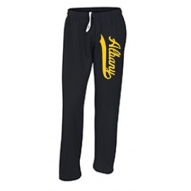 Albany Swoosh Sweatpants