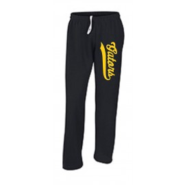 Albany Gators Sweatpants