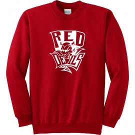VVS Red Devils Sweatshirt