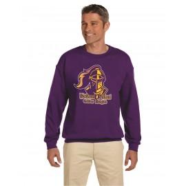 Holland Patent Golden Knights Sweatshirt