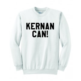 Kernan Can Sweatshirt