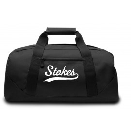 Stokes Duffle Bag