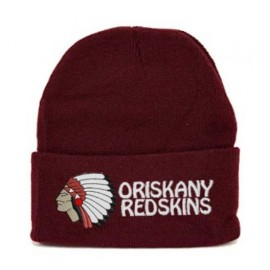 Redskins Beanie