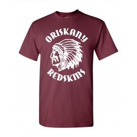 Redskins T-Shirt