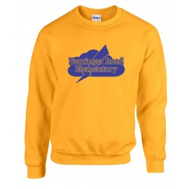 Barringer Road Storm Sweatshirt