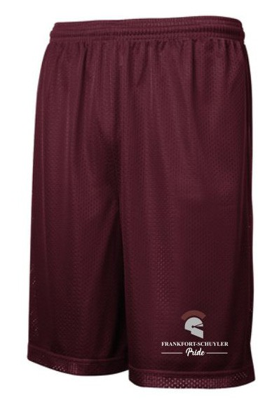 Sport Tek Posi Charge Mesh Shorts Frankfort Schuyler Schools Webstore Unfollow sportek to stop getting updates on your ebay feed. max l cowen s student stores