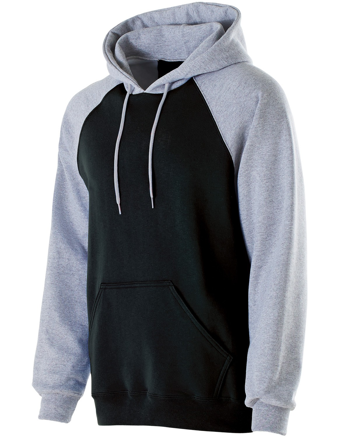 Augusta Holloway Adult Fleece Hoodie