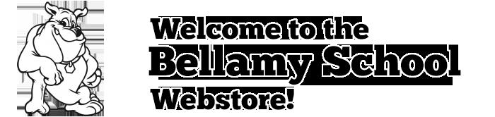Bellamy School Rome
