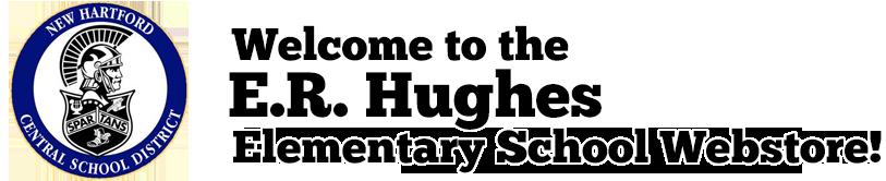 E.R. Hughes Elementary School